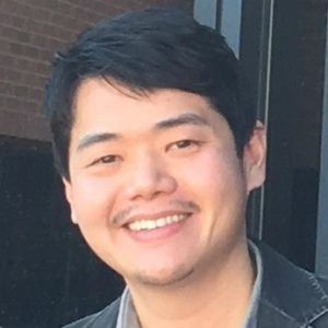 Timothy Wong, Operations Overlord