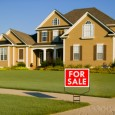 Managing your Arizona properties from another state? What you need to know to avoid fines! Over the last two years we have seen a flood of investors that have re-entered the Phoenix metro market taking advantage of great homes at low prices. Many of these investors have decided to take &hellip; &lt;a href=&quot;http://www.taxgoddess.com/2012/12/05/managing-your-arizona-properties-from-another-state/&quot;&gt;Continue reading &lt;span class=&quot;meta-nav&quot;&gt;&rarr;&lt;/span&gt;&lt;/a&gt;