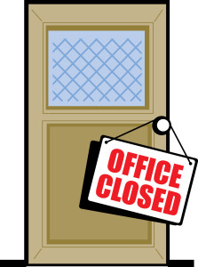 office_closed1